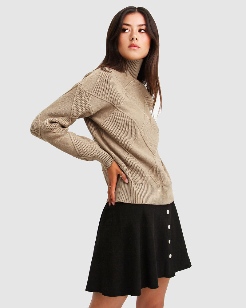 the-academy-oat-turtleneck-jumper-front.jpg