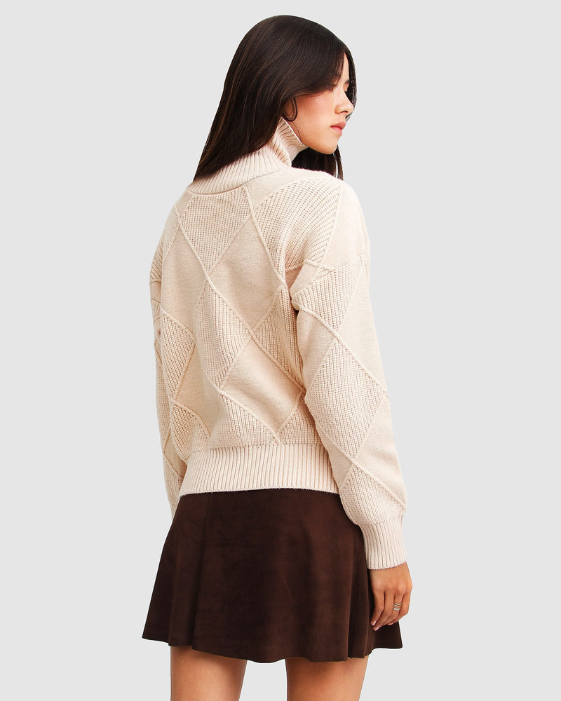 the-academy-turtleneck-jumper-ivory-front.jpg