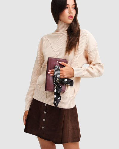 the-academy-turtleneck-jumper-ivory-bag.jpg