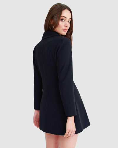 the-avenue-navy-blazer-dress-back.jpg