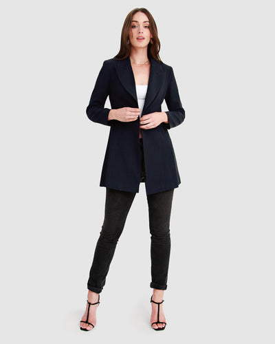 the-avenue-navy-blazer-dress-full-body.jpg