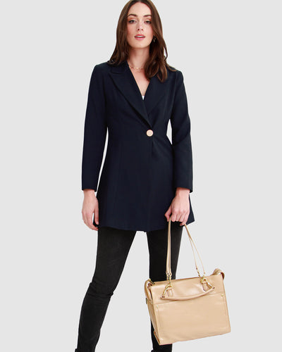 the-avenue-navy-blazer-dress-handbag.jpg