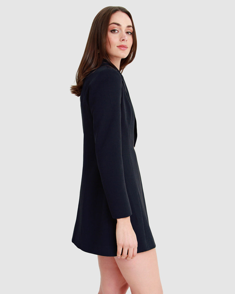 the-avenue-navy-blazer-dress-front.jpg