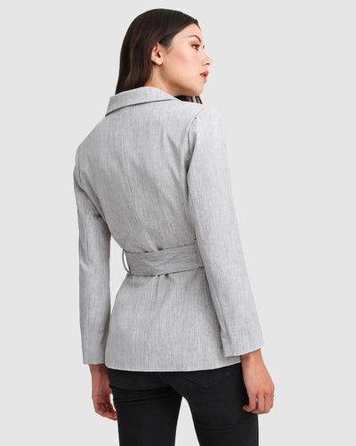 time-after-time-grey-blazer-back.jpg