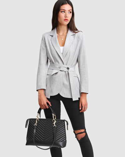 time-after-time-grey-blazer-bag.jpg