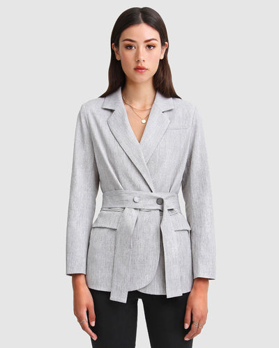 time-after-time-grey-blazer-front-2.jpg
