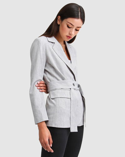 time-after-time-grey-blazer-front-side.jpg