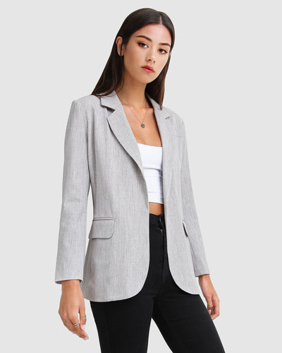 time-after-time-grey-blazer-front-unbelted.jpg