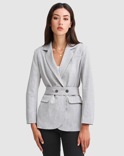 time-after-time-grey-blazer-front.jpg