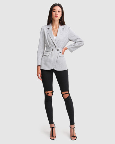 time-after-time-grey-blazer-full-body.jpg