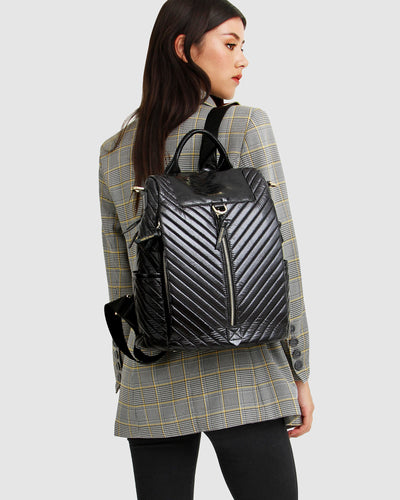 too-cool-for-work-grey-plaid-blazer-backpack.jpg