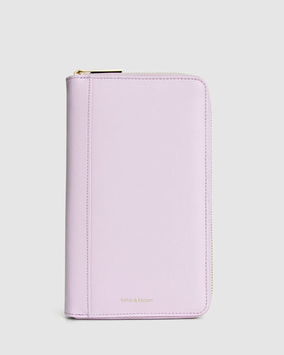 travel-wallet-orchid-front-logo.jpg