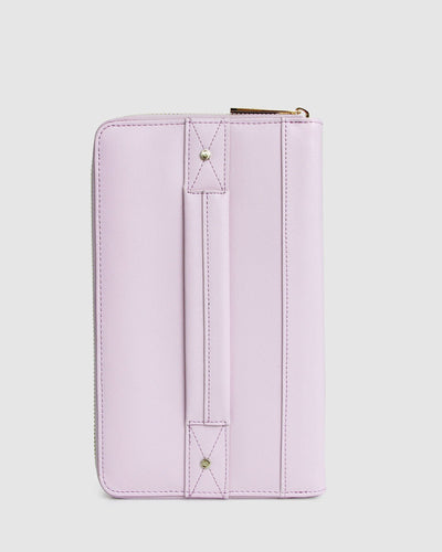 travel-wallet-orchid-handle-back.jpg