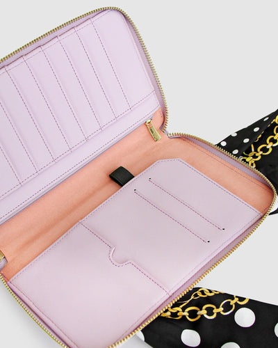 travel-wallet-orchid-scarf-inside.jpg