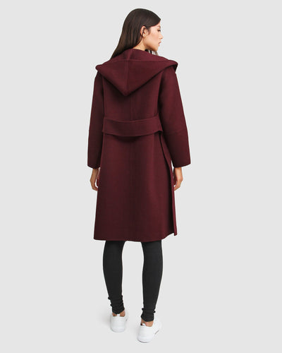 walk-this-way-aubergine-oversized-wool-coat-back.jpg