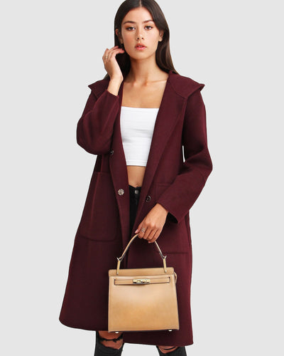 walk-this-way-aubergine-oversized-wool-coat-bag.jpg