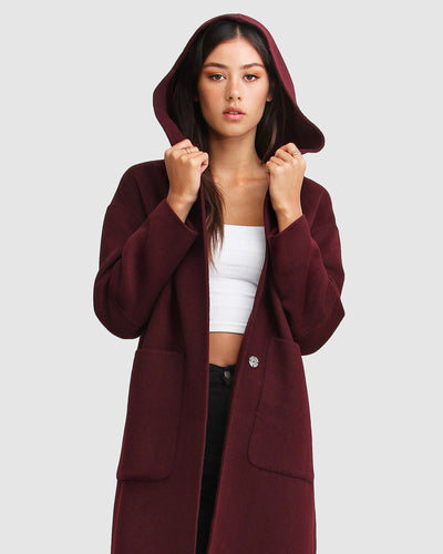 walk-this-way-aubergine-oversized-wool-coat-hood.jpg
