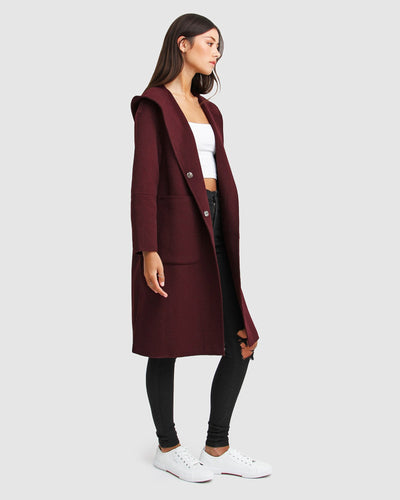 walk-this-way-aubergine-oversized-wool-coat-side.jpg