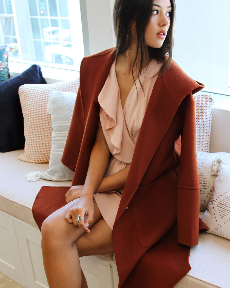 walk-this-way-oversized-wool-coat-front.jpg