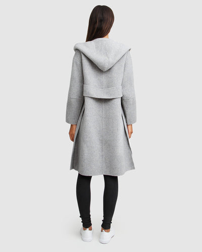 walk-this-way-grey-oversized-wool-blend-coat-back.jpg