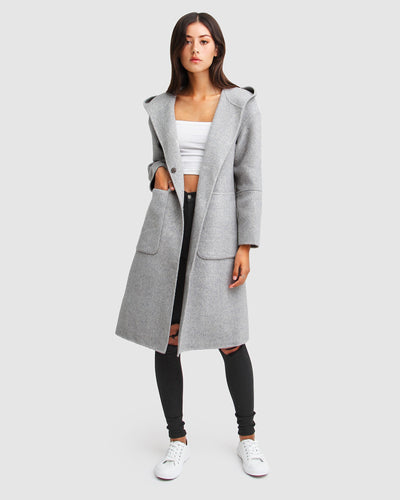 walk-this-way-grey-oversized-wool-blend-coat-front.jpg