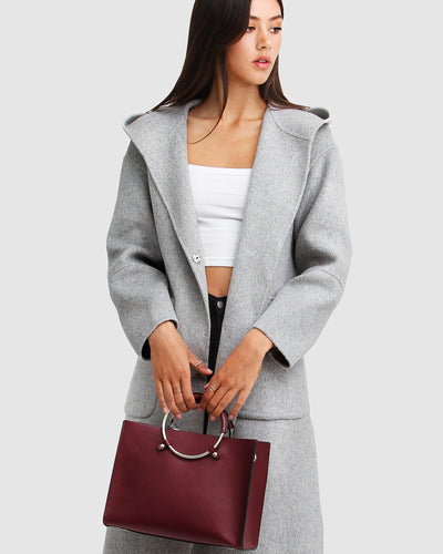 walk-this-way-grey-oversized-wool-blend-coat-pocket-bag.jpg
