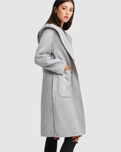 walk-this-way-grey-oversized-wool-blend-coat-pocket-detail.jpg