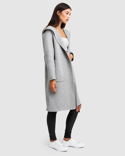 walk-this-way-grey-oversized-wool-blend-coat-side.jpg