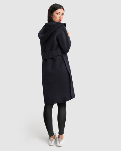 walk-this-way-navy-oversized-wool-coat-back.jpg