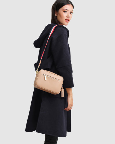 walk-this-way-navy-oversized-wool-coat-bag.jpg