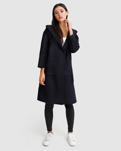walk-this-way-navy-oversized-wool-coat-front-closed.jpg
