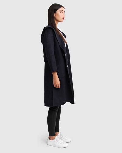 walk-this-way-navy-oversized-wool-coat-side.jpg