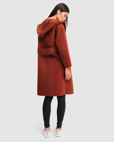 walk-this-way-oversized-wool-coat-back.jpg