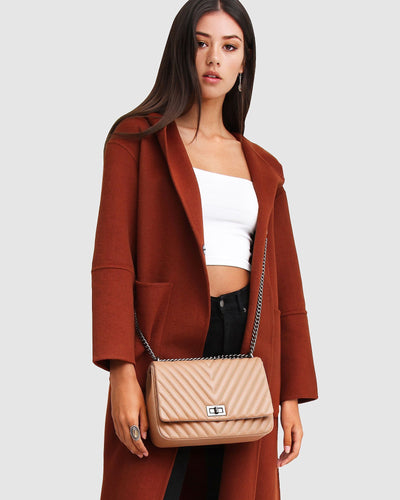 walk-this-way-oversized-wool-coat-bag.jpg