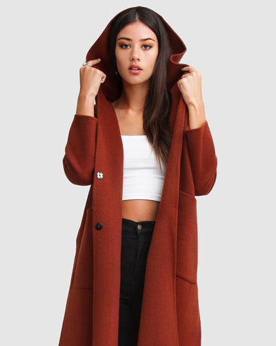walk-this-way-oversized-wool-coat-hood.jpg