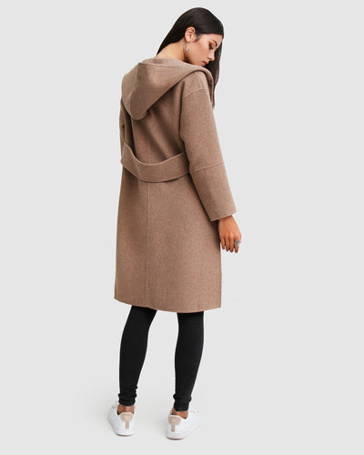 walk-this-way-oversized-wool-coat-oat-back.jpg