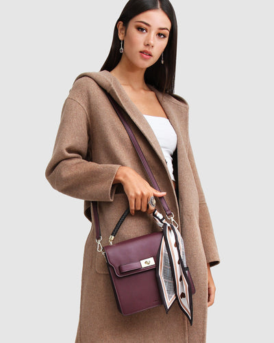 walk-this-way-oversized-wool-coat-oat-bag.jpg