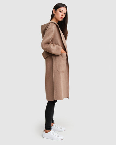 walk-this-way-oversized-wool-coat-oat-side.jpg