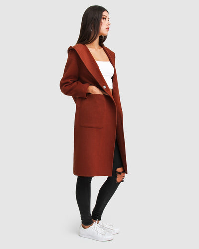walk-this-way-oversized-wool-coat-side.jpg