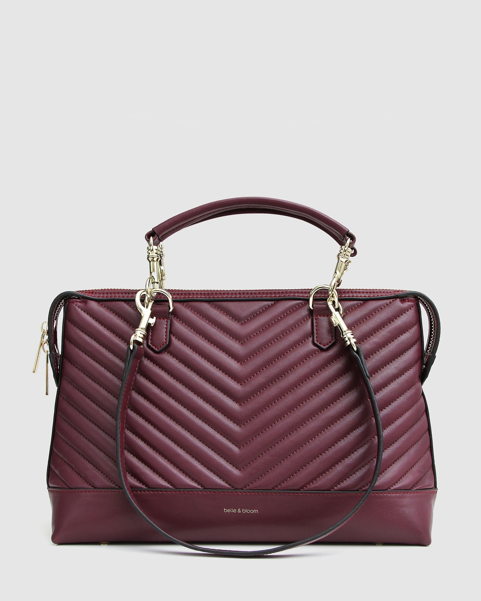 watch-me-go-merlot-leather-quilted-shoulder-bag-front-.jpg