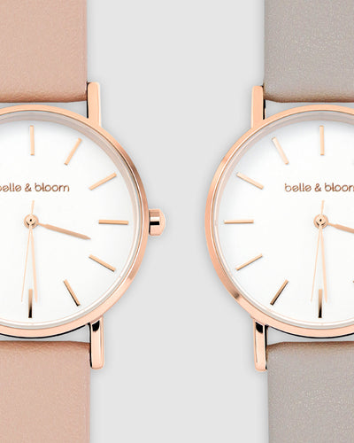 watch-pack-with-2-straps-pink-&-grey.jpg