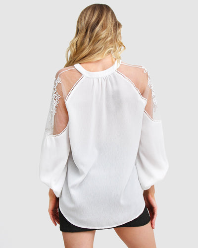 white-blouse-floral-embroidery-buff-sleeves-back.jpg