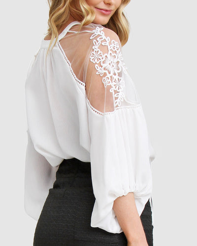 white-blouse-floral-embroidery-buff-sleeves-detail.jpg