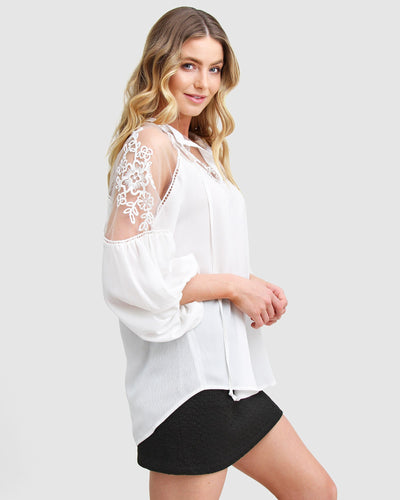 white-blouse-floral-embroidery-buff-sleeves-side.jpg