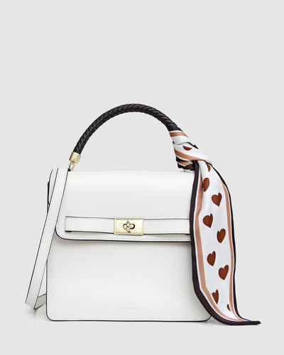 white-leather-bag-handle-scarf-cross-body-strap-front.jpg