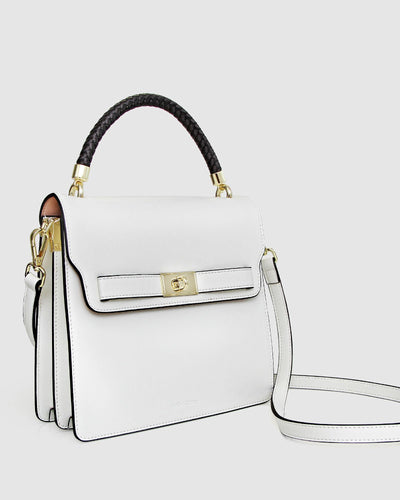 white-leather-bag-handle-scarf-side.jpg