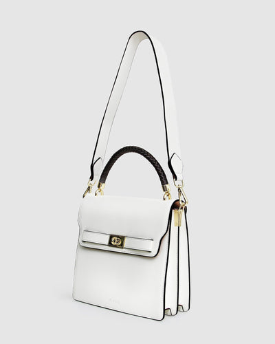 white-leather-bag-handle-shoulder--strap.jpg