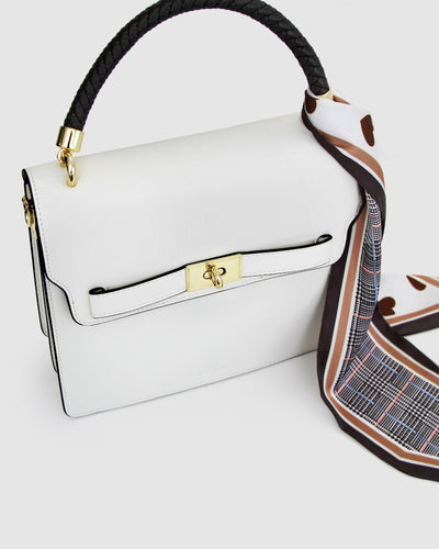 white-leather-bag-handle-top.jpg
