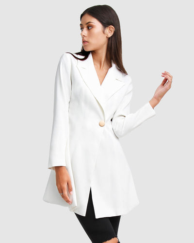white-long-blazer-buttons-front.jpg