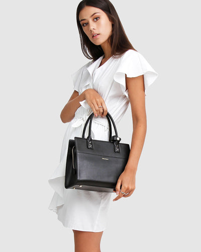 white-tie-mini-dress-side-pockets-bag.jpg